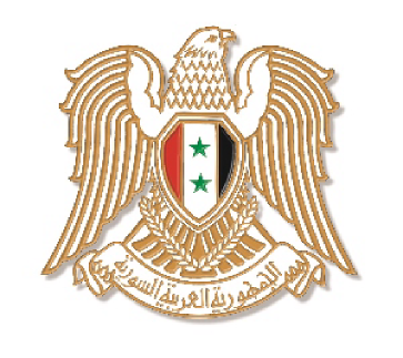 وزارة الأشغال العامة والإسكان