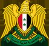 وزارة الدولة لشؤون المصالحة الوطنية