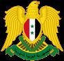 وزارة الشؤون الاجتماعية والعمل